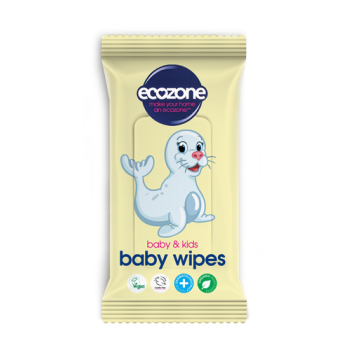 Baby-Wipes.png